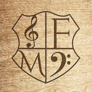 Logo Finns Musikschule